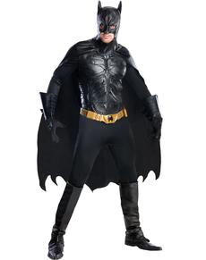 Prestige Kostüm von Batman The Dark Knight Rises