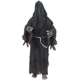 Nazgul Kostüm für Erwachsene Deluxe Der Herr der Ringe