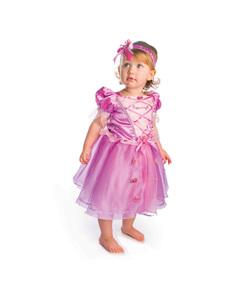 Rapunzel Kostüm für Babys