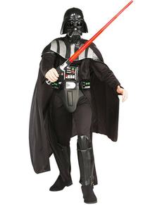 Kostüm Darth Vader Deluxe